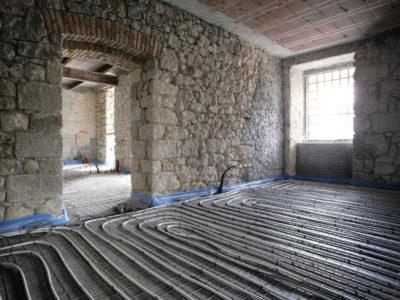 Castello Ceconi (1) (2)