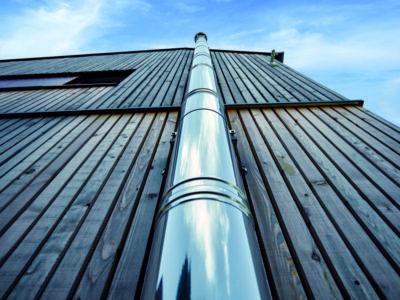 Schiedel_Impianti_casa in legno